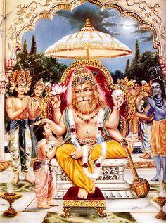 Narasimha pictures