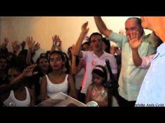 Homilía en la Plaza de la Revolución en La Habana - YouTube