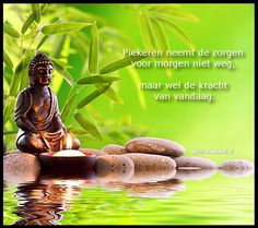 spirituele spreuken en wijsheden 55 beste afbeeldingen van Spreuken en wijsheden   Buddha quote  spirituele spreuken en wijsheden