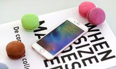 ik-heb-een-iPhone-6S-2