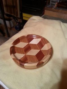 Test design Bowl by Will