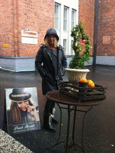 Ilse Jacobsen http://rantaputiikki.blogspot.fi/