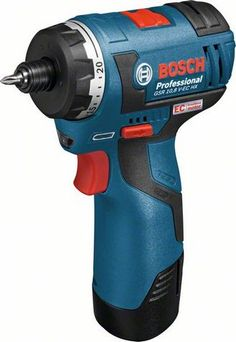 The 267 Best My Tools Images On Pinterest Woodworking Tools Tools
