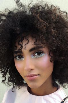 Beauty Secrets New Festival Beauty Trends to Try at Coachella Makeup Tips, Beauty Makeup, Hair Makeup, Hair Beauty, Makeup Ideas, Vogue Makeup, New Makeup Trends, Teen Makeup, Latest Makeup