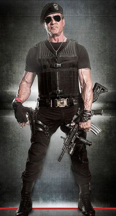 Barney Ross The Expendables Sylvester StalloneYou can find The expendables and more on our website.Barney Ross The Expendables Sylvester Stallone