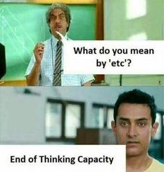 Memes comeback jokes 19 new ideas Memes Humor, Funny Minion Memes, Funny School Memes, Very Funny Jokes, Crazy Funny Memes, Really Funny Memes, Funny Facts, Minions Quotes, Sarcastic Jokes