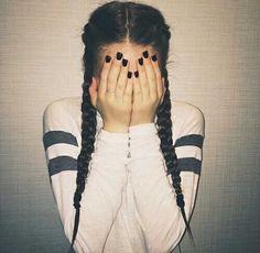 Resultado de imagen para fotos tumblr de chicas