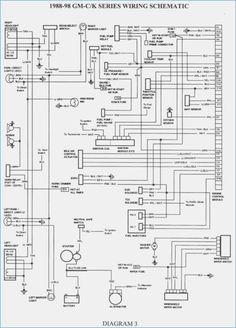 Free 1993 Chevy Silverado Wiring Diagram from i.pinimg.com