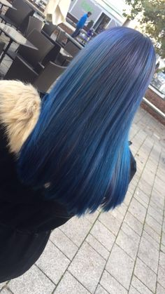 My Hair, Long Hair Styles, Beauty, Long Hairstyle, Long Haircuts, Long Hair Cuts, Beauty Illustration, Long Hairstyles, Long Hair Dos