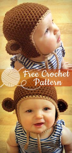 fb3289ab483 388 Best Crochet children s clothes images in 2019