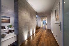 The Etesian by Webb & Brown-Neaves (1)  hall de entrada para a sala