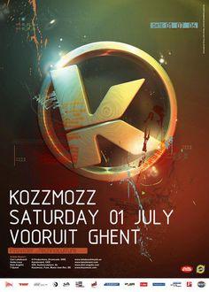 Kozzmozz // 01.07.06 //