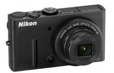 Camera Nikon Coolpix P310 Specifications and Price Update