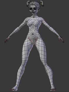 stylized_female_nude_3d_model_c4d_max_obj_fbx_ma_lwo_3ds_3dm_stl_669133_o.jpg…