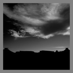 """El-Aaiun - #6148""Impressió Giclée B/N - Hahnemühle Photo Rag Baryta. 35 x 35 cm #Ullsdelmón #Ojosdelmundo #ManelEsclusa #Sahara"