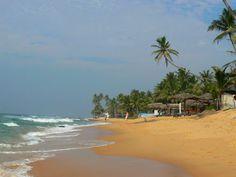 Hikkaduwa, Sri Lanka http://www.imperatortravel.ro/2012/05/plec-in-sri-lanka-la-invitatia-qatar-airways.html
