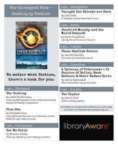 Search LibraryAware's wide bookmarks for this ready-to-go bookmark our Book Squad made for us.