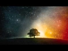 ▶ Apex - Inner Space - YouTube