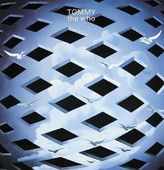 Tommy (Remastered) – The Who      http://shayshouseofmusic.com/albums/tommy-remastered-the-who/
