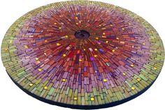 Quartz Table 4. Dyanne Williams