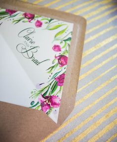 The Little Paper Shop is a beautiful Paper Goods Boutique and Creative Studio in the heart of Cheshire, providing all things photo, design and illustration. Lifestyle Store, Envelope Liners, Creative Studio, Daily Inspiration, Wedding Stationery, Hand Painted, Concept, My Favorite Things, Paper