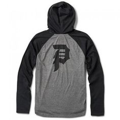 Hoodies & Sweatshirts Buy Cheap And Compare Prices From Apparel & Accessories On Besprod.com
