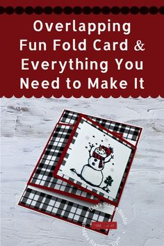 Card Making Tutorials, Card Making Techniques, Making Ideas, Christmas Cards To Make, Xmas Cards, 21 Cards, Fancy Fold Cards, Folded Cards, Sunflower Cards
