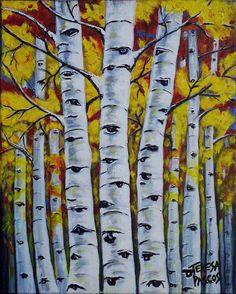 Teresa Pascos - Art, Prints, Posters, Home Decor, Greeting Cards ...