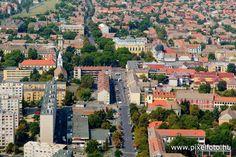 Hódmezővásárhely Hungary, River, Outdoor, Outdoors, Rivers, The Great Outdoors