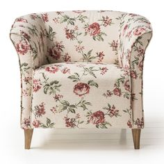 Lily Manor Tub Chair