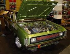 Image result for chrysler charger Chrysler Charger, Pinball, Cars, Australia, Image, Autos, Car, Automobile, Trucks