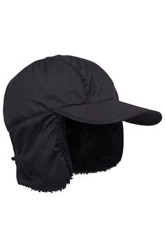 Taslon Mens Water Resistant Cap Outdoor Outfit, Cap, Water, Clothes, Black, Fashion, Baseball Hat, Gripe Water, Outfits