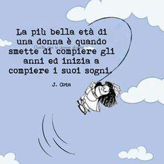 364 Fantastiche Immagini Su Mafalda Vignettes Peanuts E Snoopy