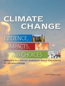 Climate Change Booklet Sets, Figures Available Online #green #sustainability #rmogreen