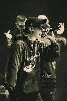 Best Rapper, Hip Hop Rap, Concert, My Love, Artist, People, Movie Posters, Musica, My Boo
