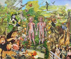 Ernesto Muñiz, México, artista plástico, collage, artista emergente, Latinoamérica, América Latina, arte, cultura, descubrimiento, Magazine,