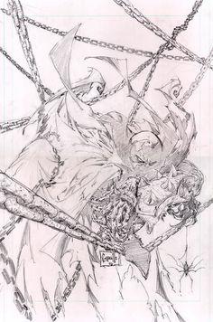 Greg_Capullo_Future_Spawn_Cover_Pencils