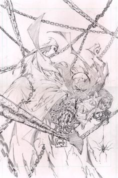Greg_Capullo_Future_Spawn_Cover_Pencils