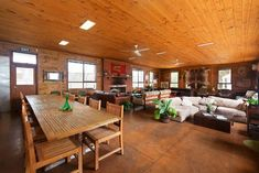 Phoenix Park Ballan - Group venue,, a Ballan Lodge Outdoor Fire, Outdoor Tables, Chef House, Game Room Tables, Large Bbq, Dorm Rooms, Ping Pong Table, Dining Area, Mid-century Modern