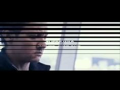 The Bourne Legacy_ Coming to theaters August 2012.