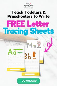 Help your preschooler practice their writing with these FREE  letter writing printables. #teachinghandwriting #handwritingactivities  #preschoolwriting #letterwritingforkids #preschoolwritingpractice  #inspiredprose #inspiredproseprintables Teaching Handwriting, Handwriting Activities, Alphabet Activities, Chore Chart Template, Printable Chore Chart, Printables, Letter Writing For Kids, Preschool Writing, Family Chore Charts