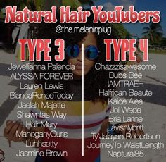 Everything You Should Know About Hair Care! - Useful Hair Care Tips and Guide Natural Hair Types, Natural Hair Care Tips, Natural Hair Regimen, Curly Hair Tips, Curly Hair Styles, 4a Hair Tips, Natural Black Hair Products, Black Hair Growth, Black Hair Care