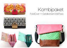 Ebooks - Hansedelli - Design für Textil und Grafik