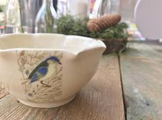 Hey, I found this really awesome Etsy listing at https://www.etsy.com/ca/listing/535778830/pottery-pasta-bowl-noodle-bowl-unique