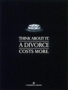 diamond hahahaha