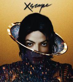 #Video Nuevo video musical de Michael Jackson es lanzado por Twitter – El Heraldo de San Luis Potosi  http://youtu.be/CZ4QOTb-8GA