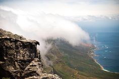 Can't get enough of this colossal beauty #TableMountain  #travel #wanderlust #travel #southafrica #capetown  #instatravel #travelblog #traveler #fashion #fashionable #fashionista #fashiondiaries #fashiongram #ootd #moda #fashionaddict #fashionstyle #fashionblog #fashionblogger #fashionbag #lookbook #outfit #lifestyle #instagood #photooftheday #picoftheday #photography #nature #landscape Table Mountain, Wanderlust Travel, Fashion Addict, Fashion Bags, South Africa, Ootd, Landscape, Lifestyle, Outfit