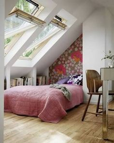 clever bedroom ideas - Google Search