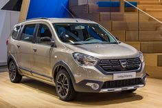 Dacia Logan, Automobile, Car Images, Picture Collection, Plaza, Cars And Motorcycles, Cool Pictures, Photos, Vans