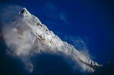 Nevado Humantay - Peru - Autor: Beatrice Velarde